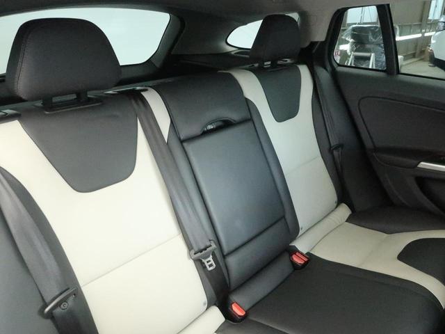 クロスカントリー T5 AWD SE 純正ナビ 認定 禁煙(13枚目)