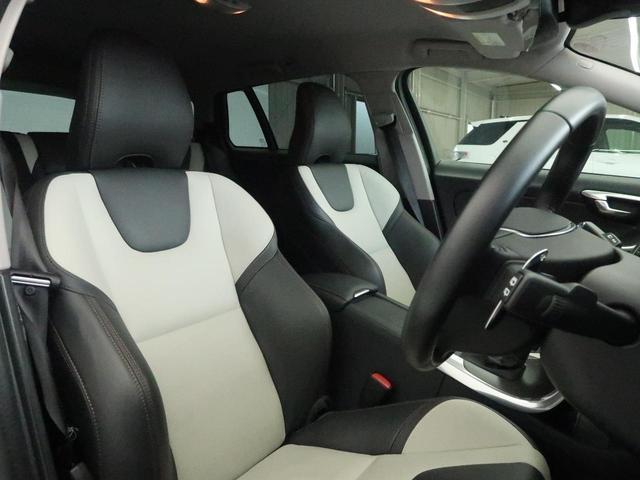 クロスカントリー T5 AWD SE 純正ナビ 認定 禁煙(14枚目)