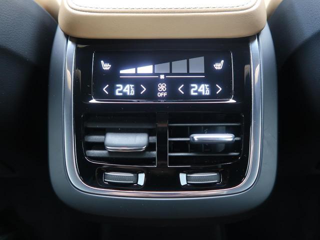 T6 AWD インスクリプション ポールスターP 1オーナー(10枚目)