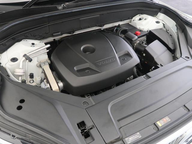 T6 AWD インスクリプション ポールスターP 1オーナー(11枚目)