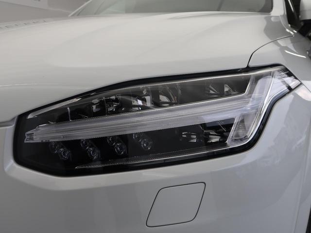 T6 AWD インスクリプション ポールスターP 1オーナー(12枚目)