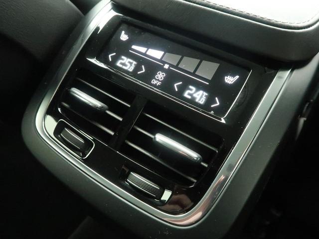 T6 AWD インスクリプション 1オーナー 黒革 20AW(5枚目)