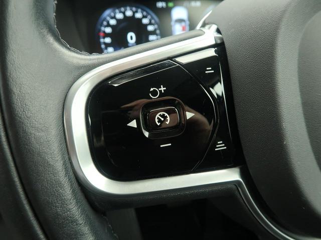 T6 AWD インスクリプション 1オーナー 黒革 20AW(9枚目)