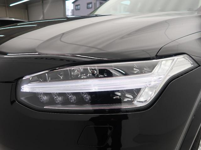 T6 AWD インスクリプション 1オーナー 黒革 20AW(12枚目)