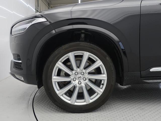 T6 AWD インスクリプション 1オーナー 黒革 20AW(13枚目)