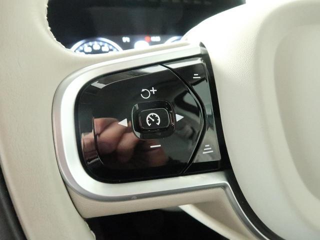 T6 AWD インスクリプション 弊社デモカー 法人1オーナ(8枚目)