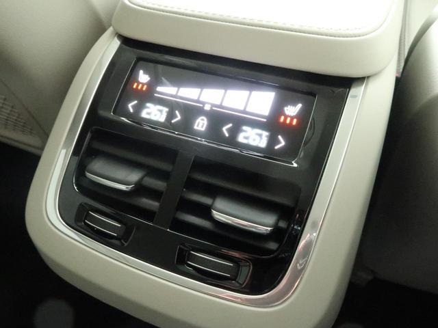 T6 AWD インスクリプション 弊社デモカー 法人1オーナ(10枚目)