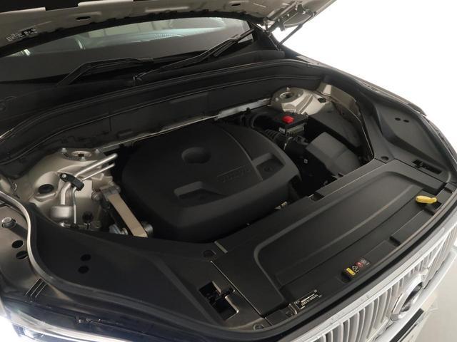 T6 AWD インスクリプション 弊社デモカー 法人1オーナ(11枚目)