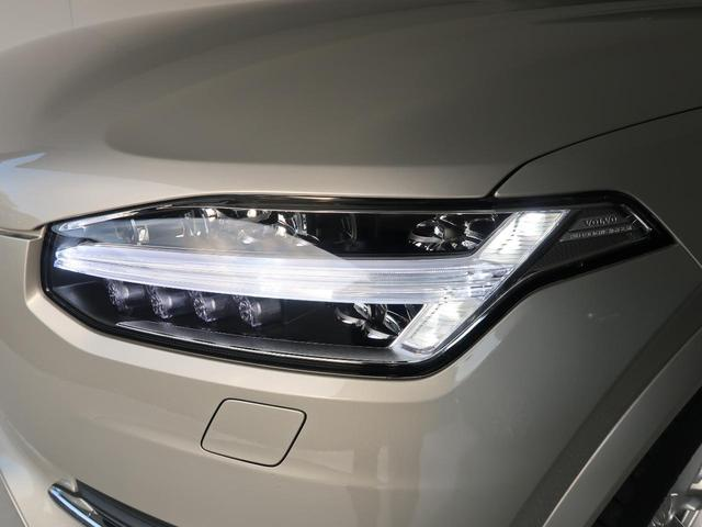 T6 AWD インスクリプション 弊社デモカー 法人1オーナ(12枚目)