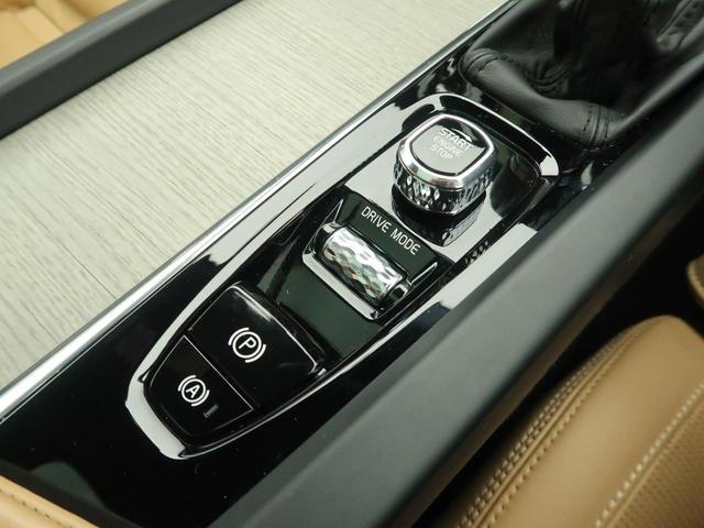 D4 AWD インスクリプション 1オーナー ディーゼル(10枚目)