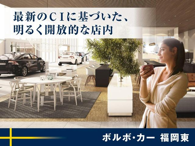 T5 Rデザイン 1オーナー 専用黒革&18AW スマートキ(30枚目)