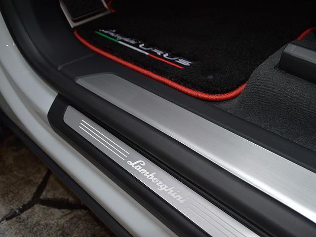 「ランボルギーニ」「ランボルギーニ ウルス」「SUV・クロカン」「大阪府」の中古車35