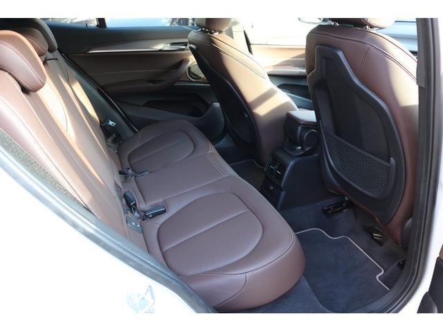「BMW」「X2」「SUV・クロカン」「京都府」の中古車14