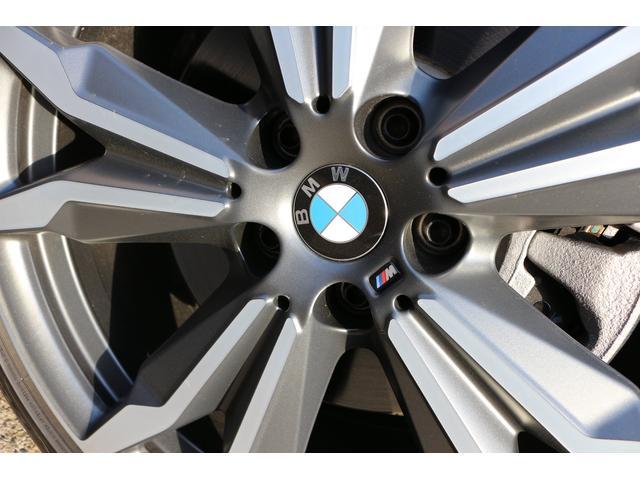 「BMW」「X2」「SUV・クロカン」「京都府」の中古車23