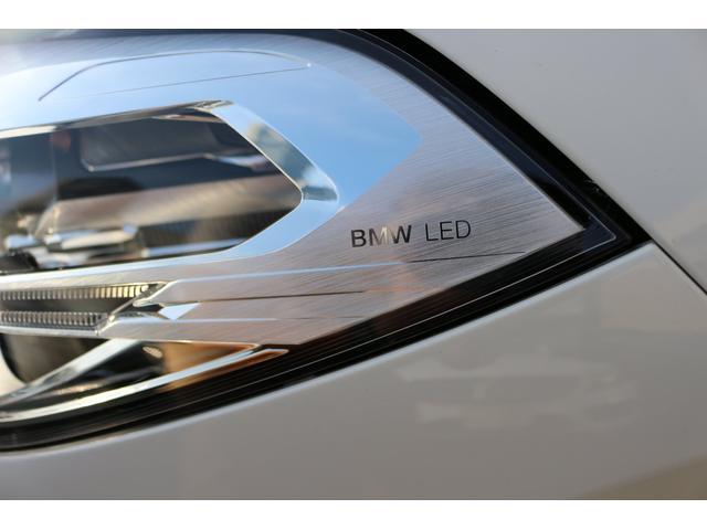 「BMW」「X2」「SUV・クロカン」「京都府」の中古車29
