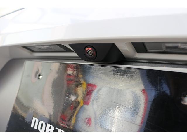 「BMW」「X2」「SUV・クロカン」「京都府」の中古車32