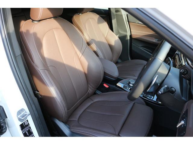 「BMW」「X2」「SUV・クロカン」「京都府」の中古車35