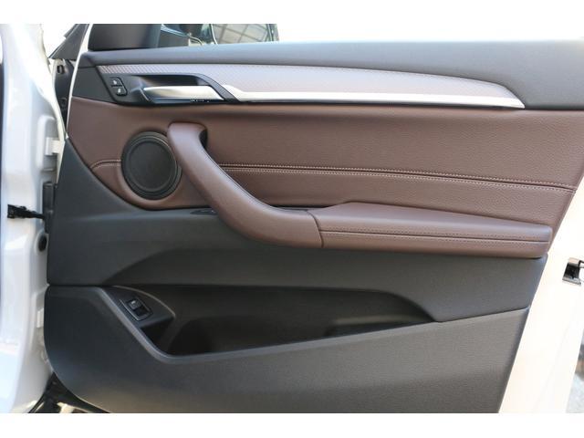 「BMW」「X2」「SUV・クロカン」「京都府」の中古車38