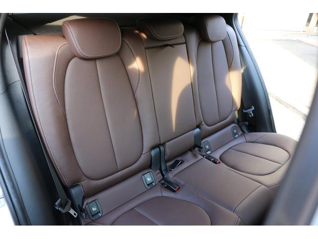 「BMW」「X2」「SUV・クロカン」「京都府」の中古車39