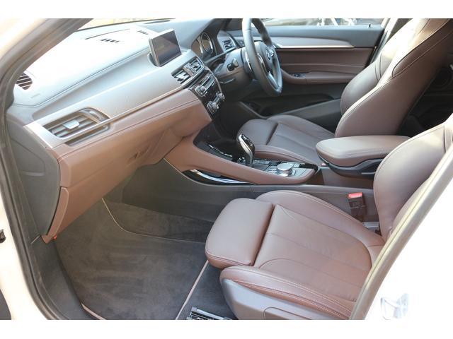 「BMW」「X2」「SUV・クロカン」「京都府」の中古車41