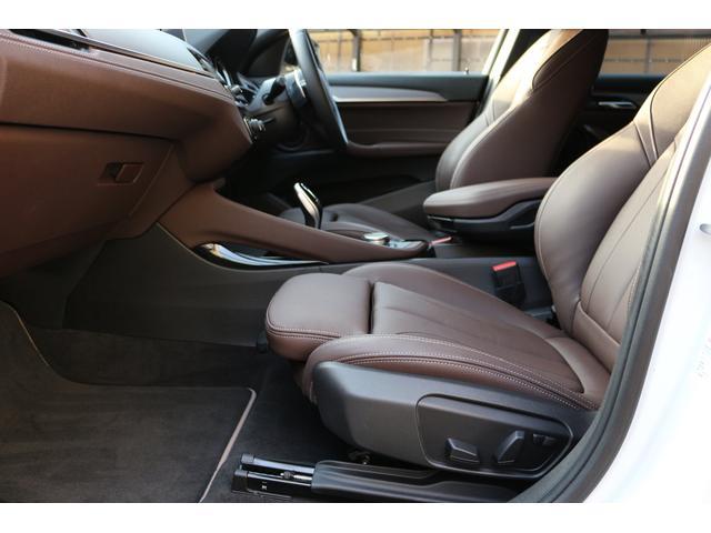 「BMW」「X2」「SUV・クロカン」「京都府」の中古車42