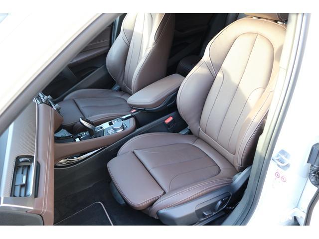 「BMW」「X2」「SUV・クロカン」「京都府」の中古車43
