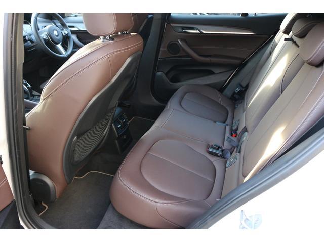 「BMW」「X2」「SUV・クロカン」「京都府」の中古車46