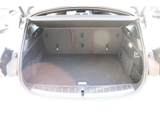 「BMW」「X2」「SUV・クロカン」「京都府」の中古車48