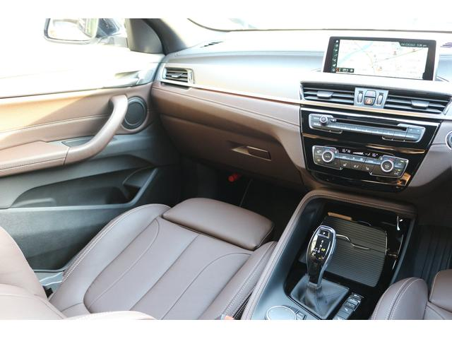 「BMW」「X2」「SUV・クロカン」「京都府」の中古車50