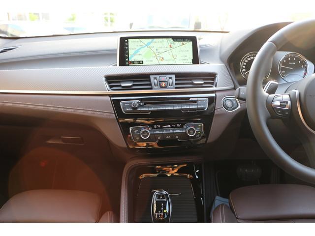 「BMW」「X2」「SUV・クロカン」「京都府」の中古車51