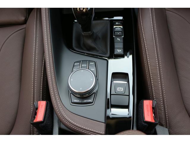 「BMW」「X2」「SUV・クロカン」「京都府」の中古車56