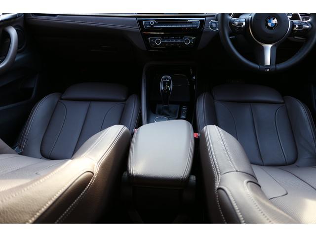 「BMW」「X2」「SUV・クロカン」「京都府」の中古車57
