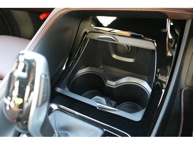 「BMW」「X2」「SUV・クロカン」「京都府」の中古車63
