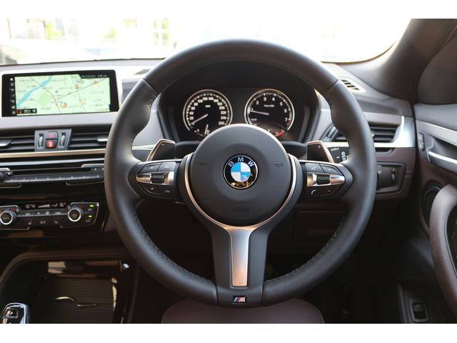 「BMW」「X2」「SUV・クロカン」「京都府」の中古車64