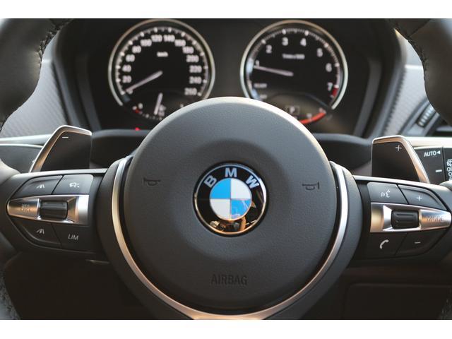「BMW」「X2」「SUV・クロカン」「京都府」の中古車65