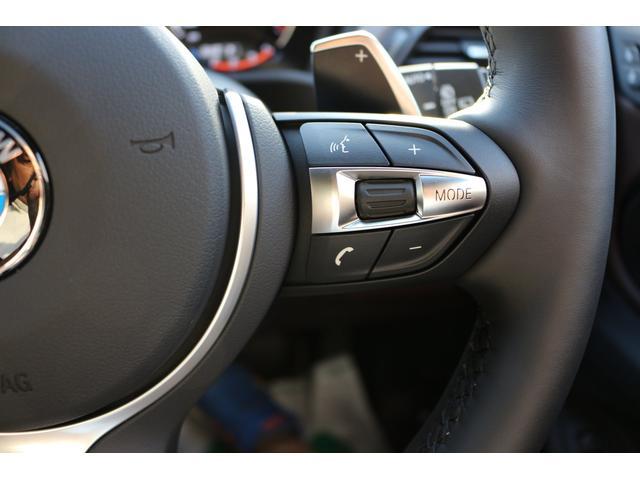 「BMW」「X2」「SUV・クロカン」「京都府」の中古車67