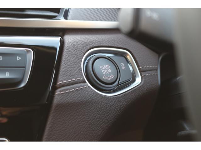 「BMW」「X2」「SUV・クロカン」「京都府」の中古車68