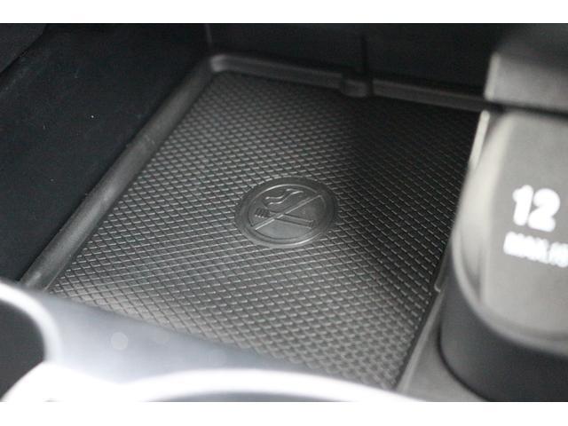 「メルセデスベンツ」「Mクラス」「ステーションワゴン」「京都府」の中古車65