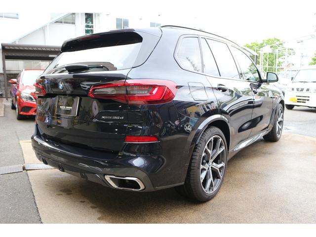 「BMW」「X5」「SUV・クロカン」「京都府」の中古車8