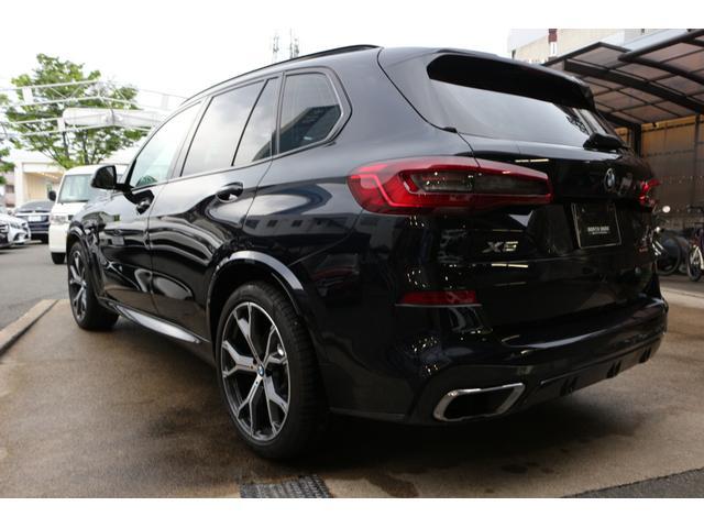 「BMW」「X5」「SUV・クロカン」「京都府」の中古車9