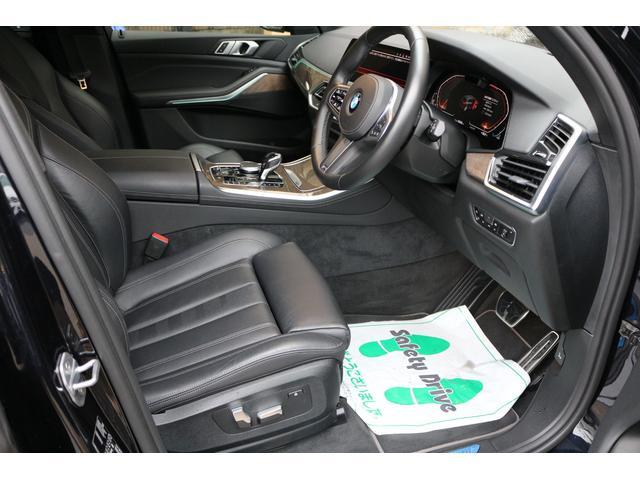 「BMW」「X5」「SUV・クロカン」「京都府」の中古車13