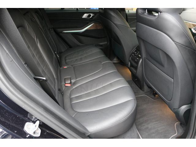 「BMW」「X5」「SUV・クロカン」「京都府」の中古車14