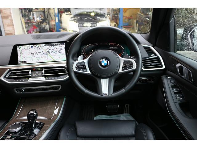 「BMW」「X5」「SUV・クロカン」「京都府」の中古車16