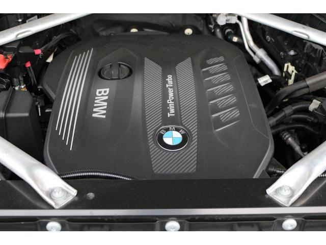 「BMW」「X5」「SUV・クロカン」「京都府」の中古車17