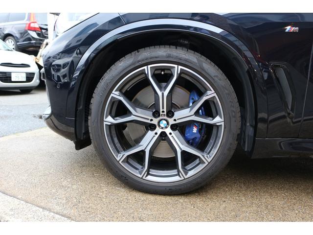 「BMW」「X5」「SUV・クロカン」「京都府」の中古車19