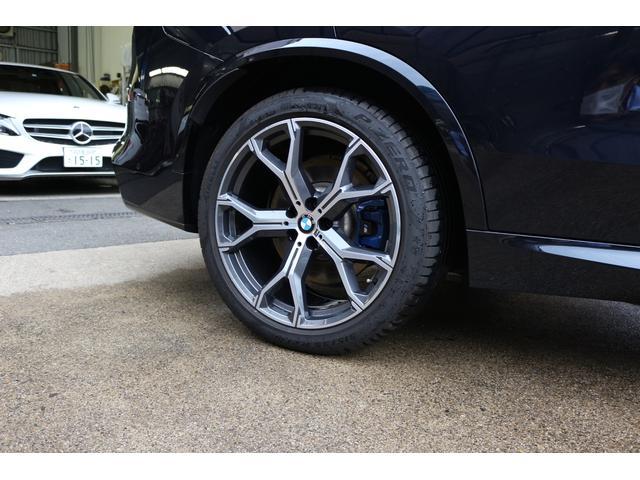 「BMW」「X5」「SUV・クロカン」「京都府」の中古車21