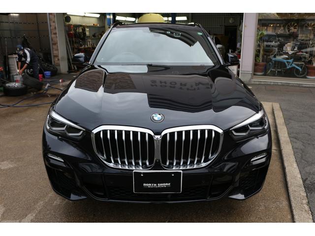 「BMW」「X5」「SUV・クロカン」「京都府」の中古車24