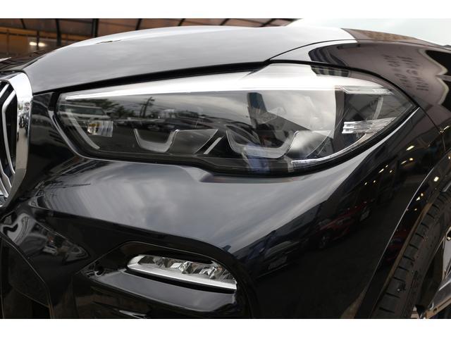 「BMW」「X5」「SUV・クロカン」「京都府」の中古車27