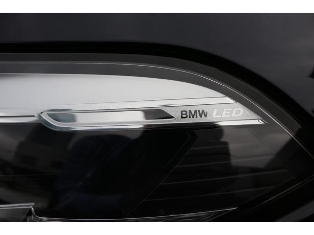 「BMW」「X5」「SUV・クロカン」「京都府」の中古車28