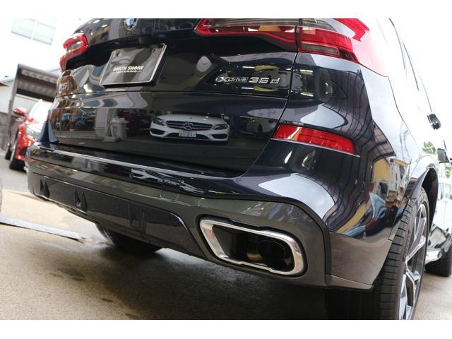 「BMW」「X5」「SUV・クロカン」「京都府」の中古車29